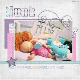 BedJunk_2007_web.jpg