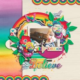 Believe8.jpg