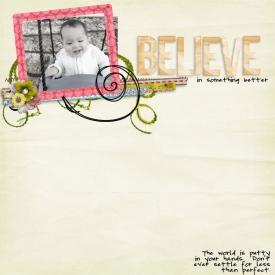 Believe9.jpg