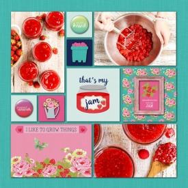 Berries700.jpg
