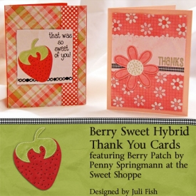 Berry_thank_you_cards.jpg