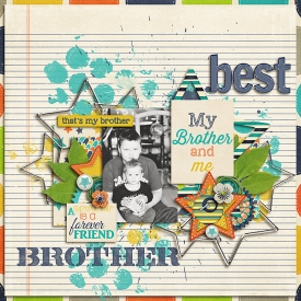 BestBrothersSSDSB700.jpg