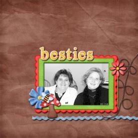 Besties-P2D.jpg