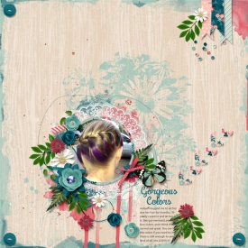 Blossom-Layout---Sunny-Day-_3-Template-HSSA.jpg