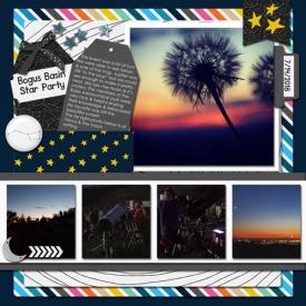 Bogus-Basin-Star-Party1.jpg