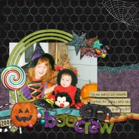 BooCrew08_web.jpg