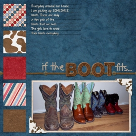Boots-Page.jpg