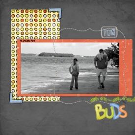 Buds_copy.jpg