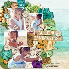 Building-Sandcastles-small.jpg