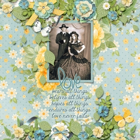 Buttercup-Layout---Heartstrings-Scrap-Art.jpg