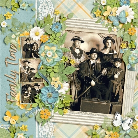 Buttercup-Layout2---Heartstrings-Scrap-Art.jpg