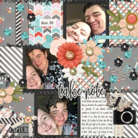 C-_Users_Kelly_Downloads_Scrapbooking-Downloads_Templates_bmagee-duo03-photolover_bmagee-duo03-1.jpg