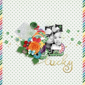 CG-JSS_LuckyMebl.jpg