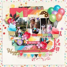 CG-MFish_BirthdayBlastbl.jpg