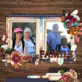 CT-KCB-thisisfamilyweb.jpg