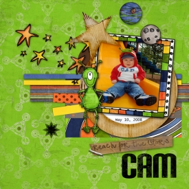 Cameron-1st-Birthdady1.jpg
