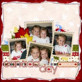 CanadaDay2008LOSample.jpg