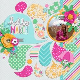 Cassie_BB_-TTT_-MM---Hello-March-_BM---singleton65-saywhat_.jpg
