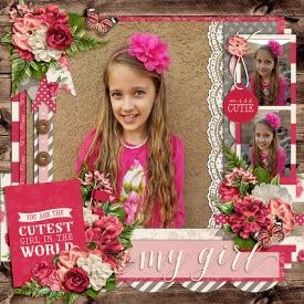 Cassie_CS-HP181pg2-copy.jpg