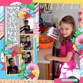 Cassie_CS-HP193pg2-copy.jpg