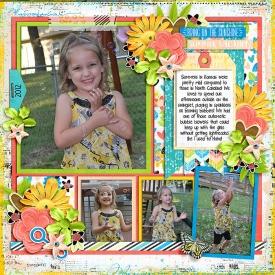 Cassie_CS-TP48pg1-copy.jpg