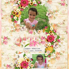 Cassie_KCB---A-Summer-Afternoon-_HSA-bonus1_-copy.jpg