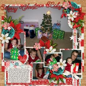 Cassie_KCB_-AS---Merry-Christmas-Baby-_TD-MLIP19_-copy.jpg