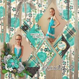 Cassie_MF--DiamondsUp_-copy.jpg