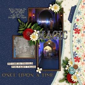 Castle_Walk_Through_MVMCP_Nov_12_2012_smaller.jpg