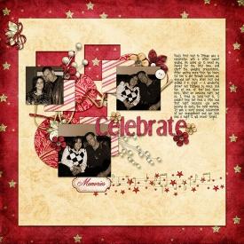 Celebrate-copy.jpg
