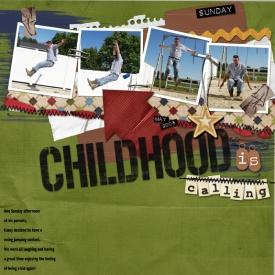 Childhood-is-Calling1.jpg