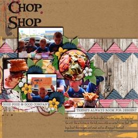 Chop-Shop.jpg