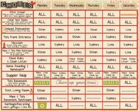 Chore-Chart-January-2012.jpg