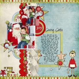 Christmas-2009-Jackson-1.jpg