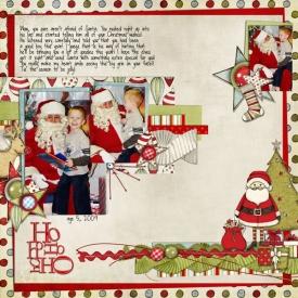 Christmas-2009-Lando-1.jpg