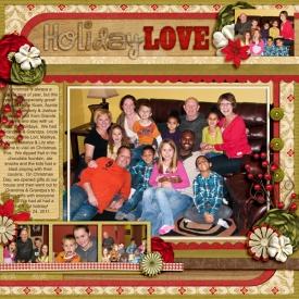 Christmas-2011.jpg
