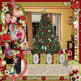 Christmas-Day-20101.jpg