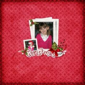 Christmas2009_web.jpg