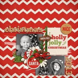 Christmas2013SSDSB700.jpg
