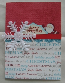 ChristmasCard2009_web.jpg