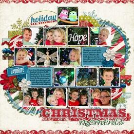 ChristmasTradionsWEB.jpg