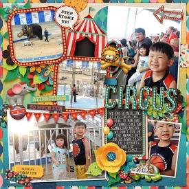 Circus2.jpg