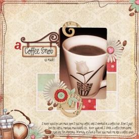 CoffeeSnob_web.jpg