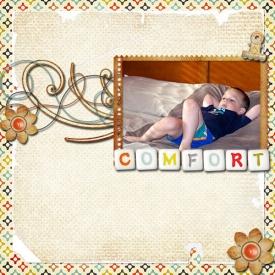 Comfort1.jpg