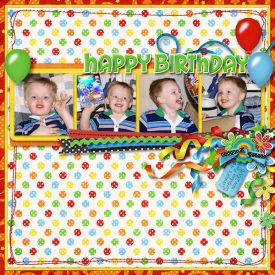 Connor4thBirthday_600_150opt.jpg