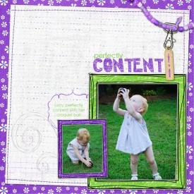 Content-web.jpg
