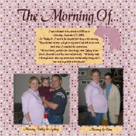 Copy_of_The_Morning_Of_Livia_Page_1.jpg