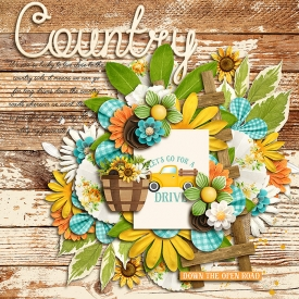 Country700.jpg