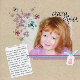 CrazyHair_2007_web.jpg