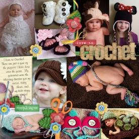 Crochetcrop.jpg
